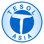 120-hour TESOL Course